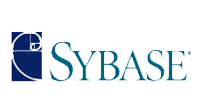 sys-base