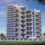 Ajmera Housing, Pune