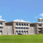 BITS School, Jaipur