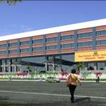 bhosari-hospital
