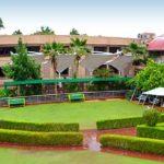 Karnavati Club Ahmedabad