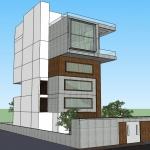 Khot Residence, Mumbai 5
