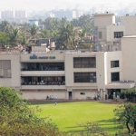 MIG Cricket Club Mumbai 1