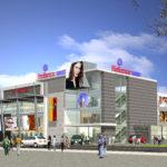 Reliance Mall, Aurangabad 1