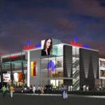 Reliance Mall, Aurangabad 2