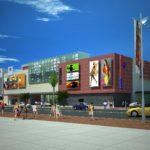 Reliance Mall, Aurangabad 3
