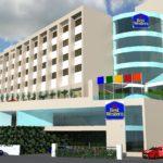 Signet Hotel, Navi Mumbai 4