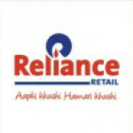reliance-07